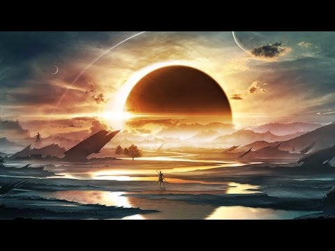 Beautiful Cinematic Music - Beyond (Royalty Free)