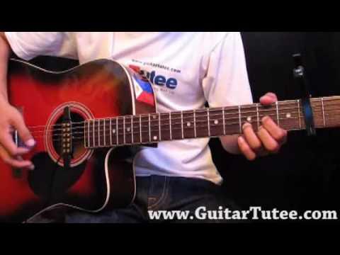 Amanda Seyfried - Little House, by www.GuitarTutee.com - YouTube