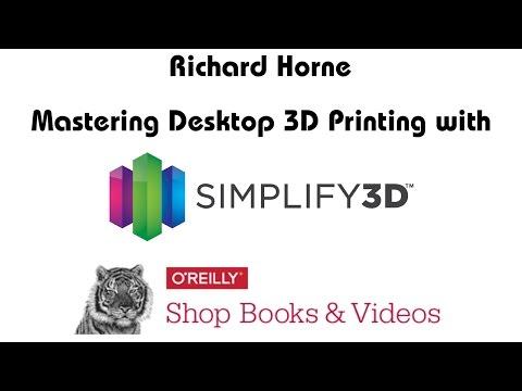 Shoutbox Archive | Page 136 | ROBO 3D User Forum