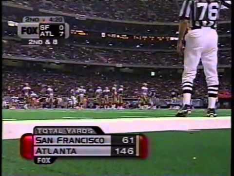1998 Playoff Momentum NFL Rivals Silver Football Card #R16 ...  |1998 Nfl Playoffs
