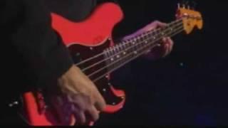 The Shadows-Hank Marvin-Sleepwalk