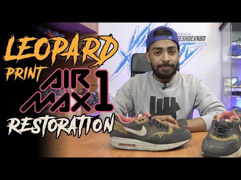 suede-nike-wmns-air-max-1-leopard-restoration-by-vick-almighty