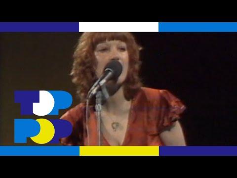 kiki-dee---grand-gala-1974-•-toppop
