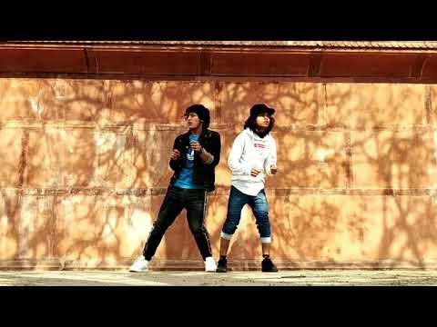 Dilbara Song Dance Cover By Sunder And Vijay Last Kings
