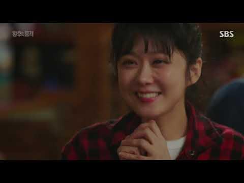 The Last Empress OST [JANG DEOK CHEOL(장덕철) ]