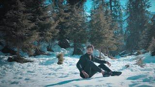 Ehsaas - RunBir (Official Video) | Ft. Divjot Kaur | Latest Punjabi Song 2021