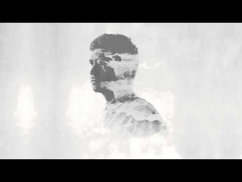 Ólafur Arnalds - So Close (feat. Arnór Dan)