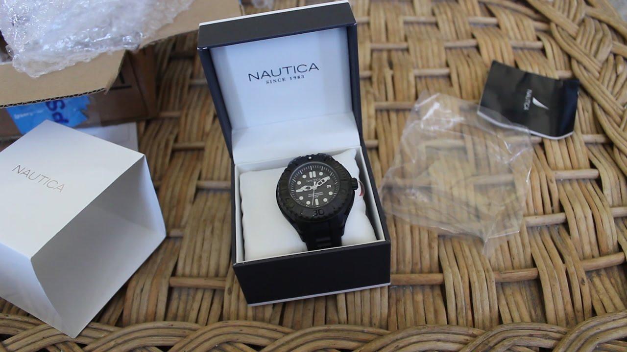 462c39feb Donde comprar relojes baratos de marca en internet - YouTube