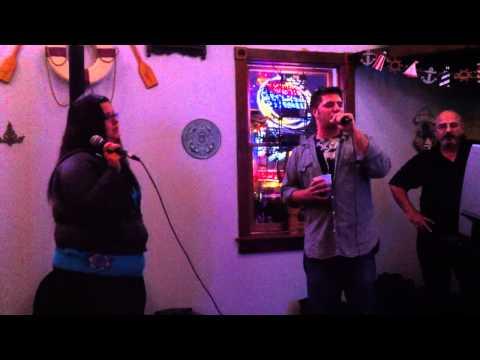 Bohemian Rhapsody - Karaoke @ Dockside Inn