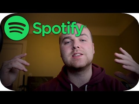 How TO Get Your Own Music To Spotify 2019 - EASY *UPDATED*