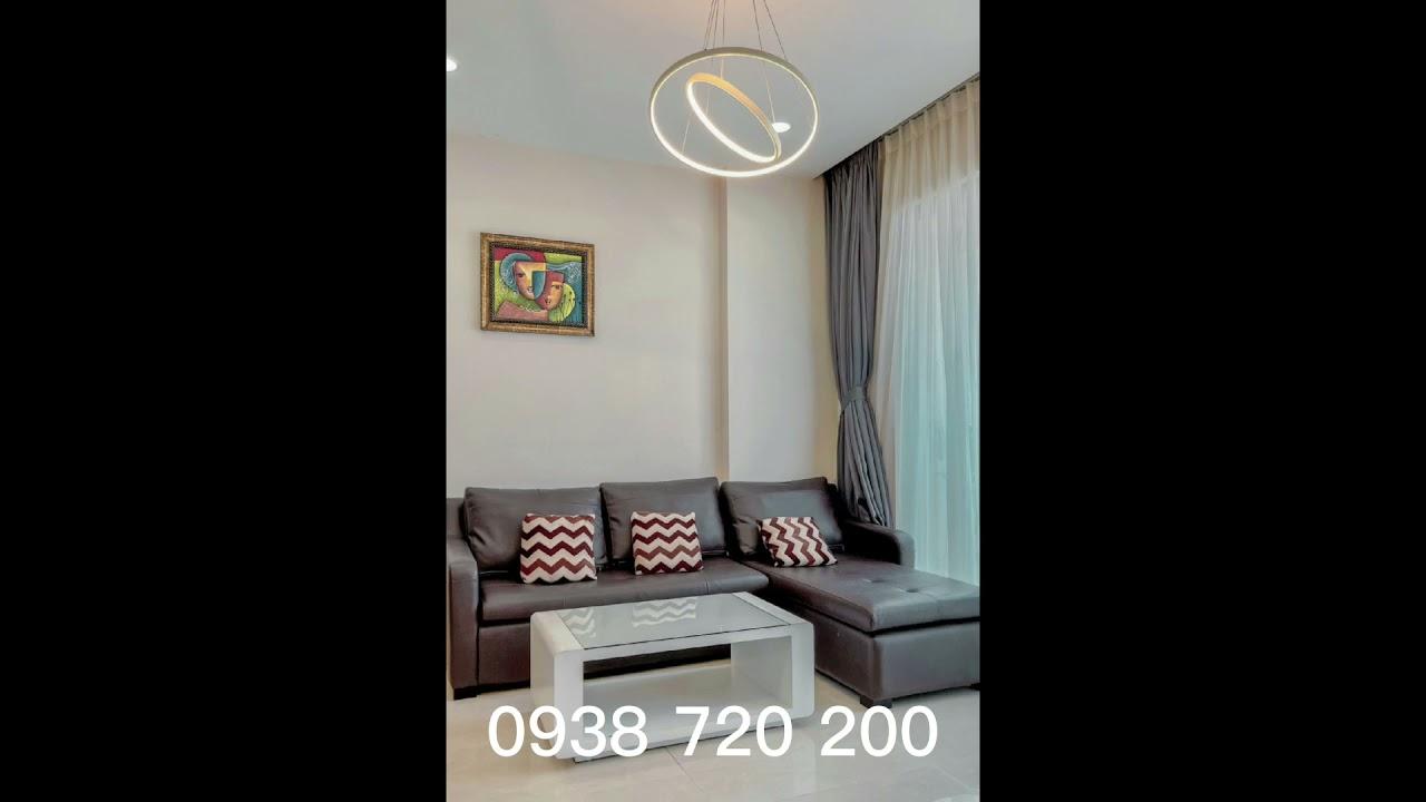 image Cho thuê căn hộ quận 4 | Millennium 65m2 2pn 2wc full nt | Giá 18tr/tháng