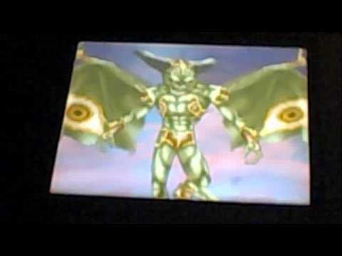 dragon quest 9 coup de grace how to get