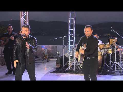 Pavlo - Live in Kastoria (Greece)