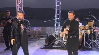 Pavlo - Live in Kastoria (Greece)