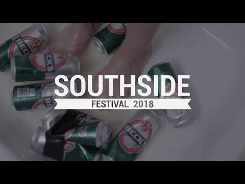 Southside Festival 2018 | Nach dem Festival...