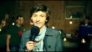 Павел Воля - Пенза-сити | Обрезка
