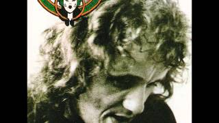 Kevin Coyne - Eastbourne Ladies (1973 - original album version)