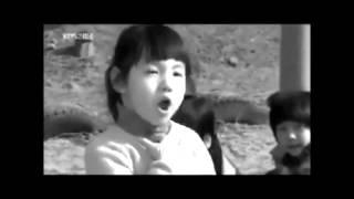 Repeat youtube video ::My Heaven Capitulo 3::(Dorama Fan) Kim Hyun Joong, Sandara Park, Jaejoong, Yuchun