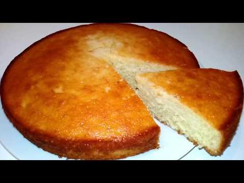 recette-de-gâteau-ultra-fondant-à-la-noix-de-coco-facile-et-rapide-en-moins-de-5-minutes