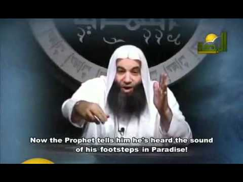Download Events of the end episode  15     Shaikh Muhammad Hassan