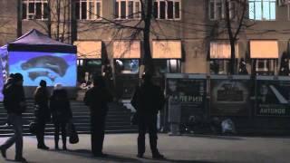 Палатки на улицах Екатеринбурга!.mp4(http://party-bu.ru http://partiabudushego.livejournal.com Антиоранжевые уличные акции-видеопикеты в Екатеринбурге с 23 февраля. Пока..., 2012-03-01T21:06:55.000Z)