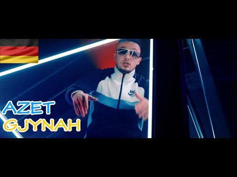 🔥REAKTION | ANALYSE 🎙: AZET - GJYNAH prod. by Lucry