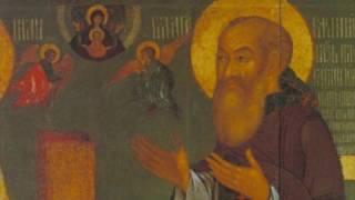 Правление ВасилияIII (рассказывает историк Татьяна Черникова)