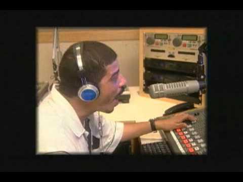 Programa 31 - FM 105