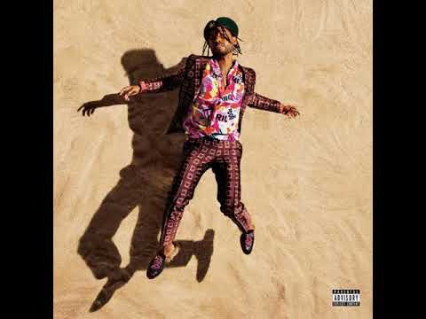 Miguel - War & Leisure (Album) Zip/Free Download