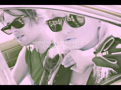 Клип Magic Wands - Teenage Love