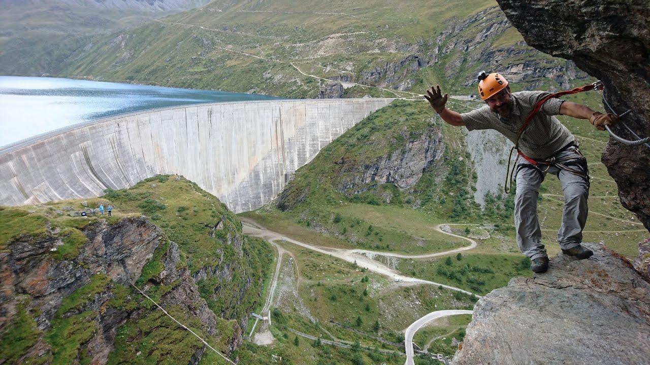 Klettersteig De : Klettersteig das klettersteigportal für europa home facebook