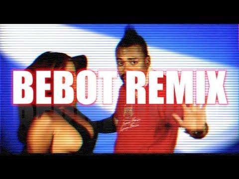 Bebot 2017 [DJ Pino The Funky Filipino Novelty Remix] Video Edit v2