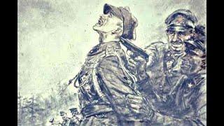 Katyn - WWII's Forgotten Massacre