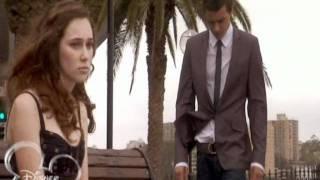 Dance Academy episodio 6 parte 3 español (temporada 1)