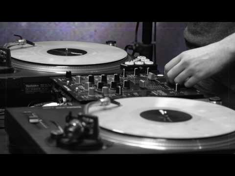 Groove Fellaz CAN YOU DIG IT SOUNDCLASH DJ Contest Winner Routine