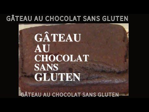comment-faire-un-gateaux-sans-gluten-.-recette-genoise-au-chocolat-sans-gluten