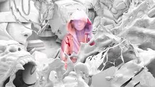 Boulevard Depo - Люди дрессируют людей (Feat. Big Baby Tape)