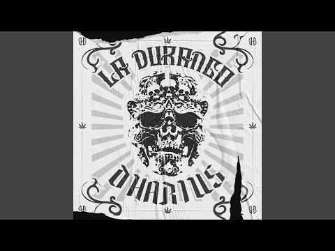 La Durango