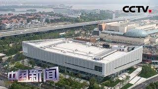 [中国新闻] 第七届世界军人运动会倒计时100天 | CCTV中文国际