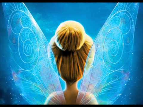 Girls Generation Tinkerbell English Cover