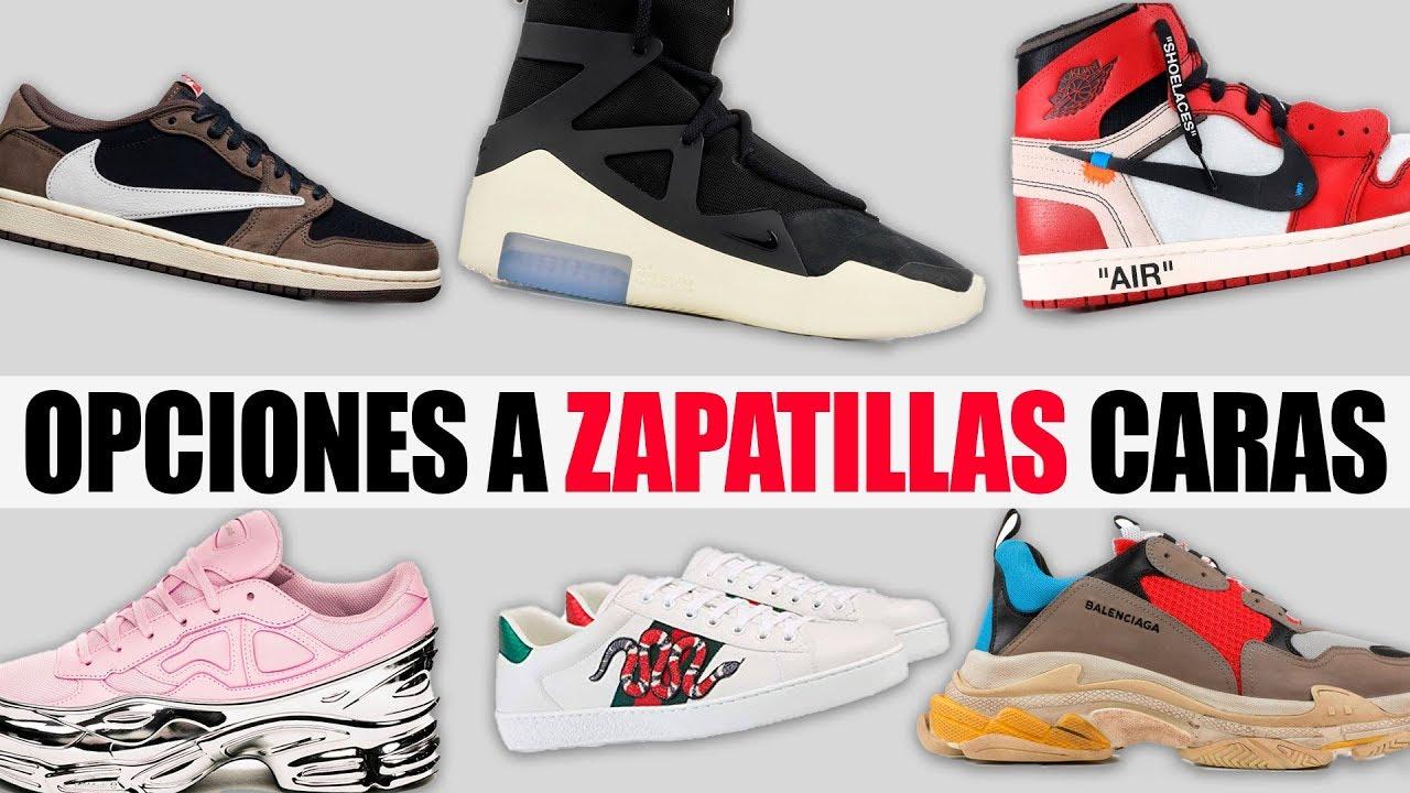 poetas Ejercicio unir  Comprar > adidas yeezy mas caras kawaii > Limite los descuentos 70%OFF |  www.najmitraders.com