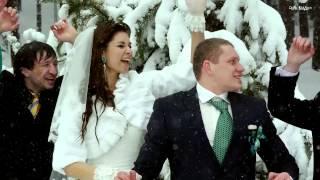 �������� ���� самый скандальный свадебный клип... ������