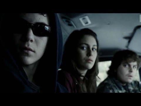 【打码版】小涛讲电影:9分钟带你看完西班牙恐怖电影《不寒而栗》