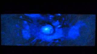 Sphere (1998) Alternate Ending