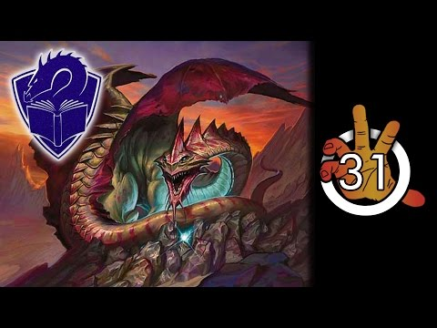 EDH Accessories with Tolarian Community College | The Command Zone #31