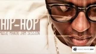 Smooth Hip Hop 1