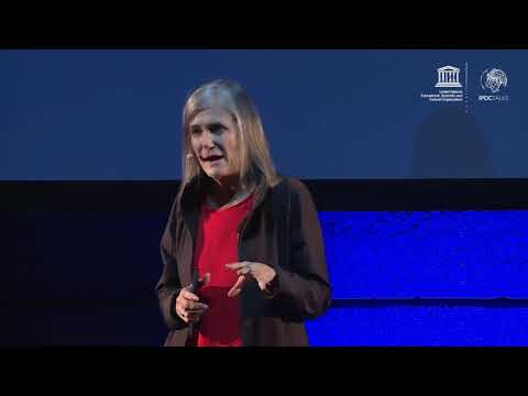 Media can be the greatest force for peace | Amy Goodman | IPDCtalks 2017