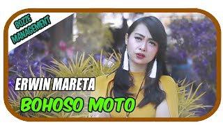 erwin mareta bohoso moto official music video