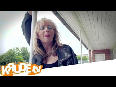 Sexbombe sucht Mann (Dieter & Stefan #8) | Krude TV