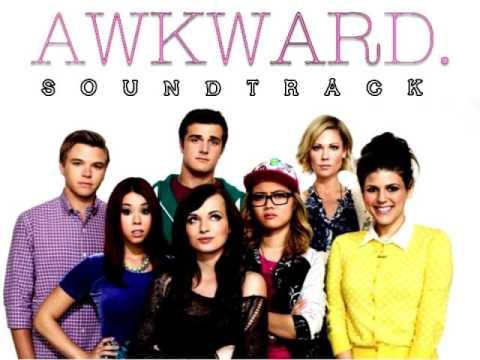 Mtv Awkward